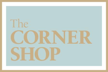thecornershop